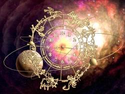 cat1346050577Fun Astrology EzineAstrology